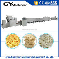 Auto instant noodles machine for sale