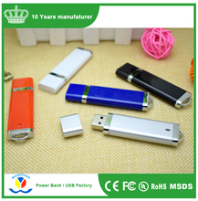 2017 new arrival cheapest 4gb 8gb usb 2.0 swivel usb flash drive stick memory pen drive ,free color custom print logo