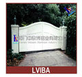 Decorative Main Gate Designs:House Main Gate