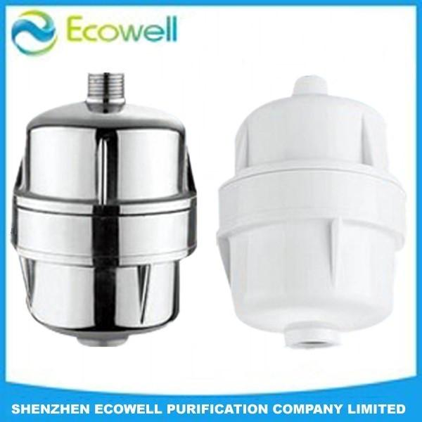 2016 hot portable chlorine kdf carbon shower head water filter buy shower filter shower water. Black Bedroom Furniture Sets. Home Design Ideas