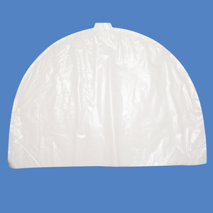 Windproof Breathable Membrane Hat Covers Inserts