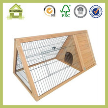 SDR05 wooden small pet cages