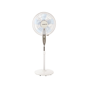 "JINLING Remote control electric 16"" brand air cooling fan Stand Fan"