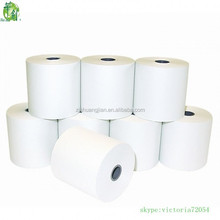 57mm credit card thermal paper rolls