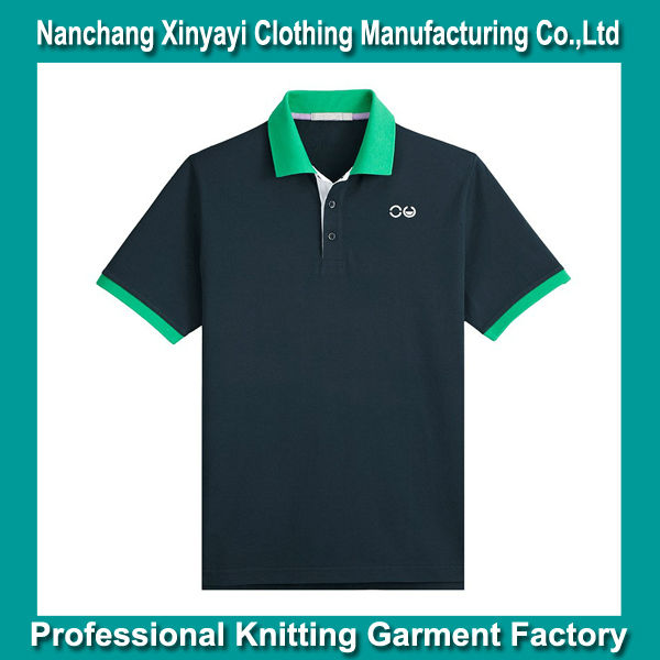 Buy Wholesale Designer Men's Clothing China Manufacturer / Custom Clothes from China Knit Garment Factory