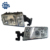 European Vehicle Parts Headlight Suitable For Volvo Truck Head Lamp LHD L 21001663 R 21001668 RHD L 21001661 R 21001662