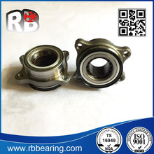 High Quality 43560-26010 For Toyota Hiace Front Wheel Hub Bearing