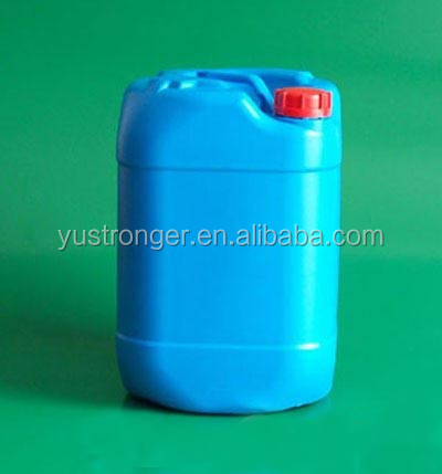 best offer agriculture grade hydrogen peroxide h2o2
