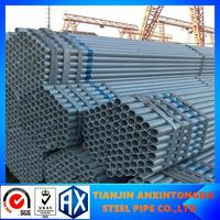 "greenhouse frame steel pipe 7"" 29ppf n/l 80 rang 3 steel casing / pipe tube 24'' with chemicals"