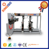 2015 Best Choice CNC Woodworking Machine MZB73213 Drilling Machinery For Wood