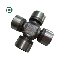 Special Price Dongfeng Sokon Parts Universal Joint For DFSK DFM MINI Van Truck