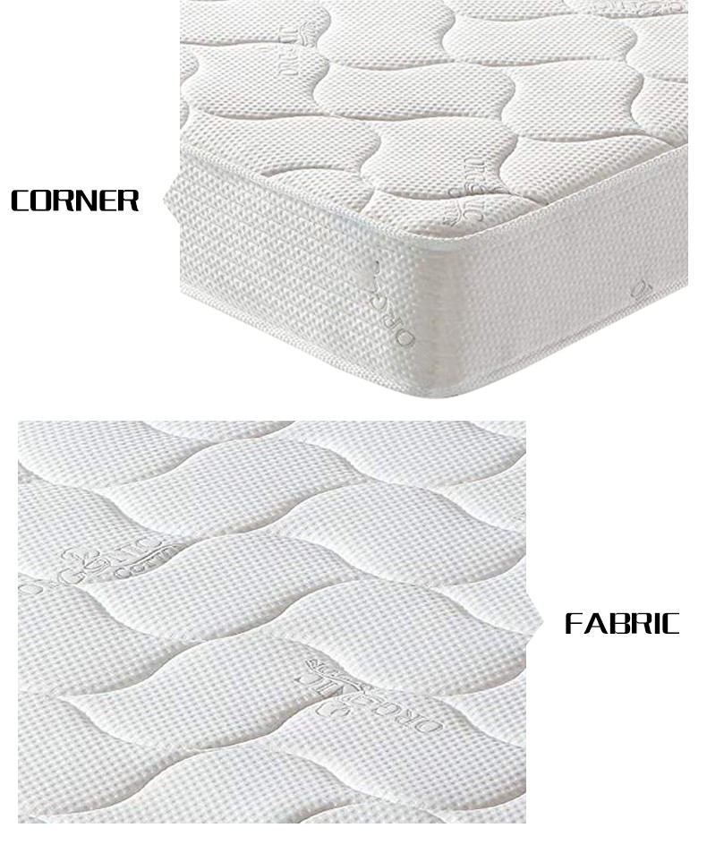 best firm lifestyle mattress Memory Foam Mattress manufacturer in china - Jozy Mattress   Jozy.net