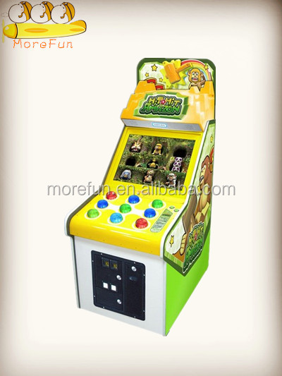 Hammer game/Hitting hammer game machine/Hit Hit Amazon