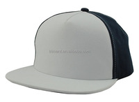 cheap fitted snapback plain hats