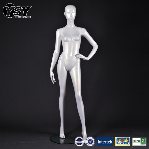 pearl white sex pose female mannequins for sale, mannequin wholesale