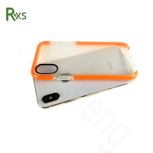 Designer cell phone Case for Apple iPhones Compatible Brand tpu Material hot sale phone case
