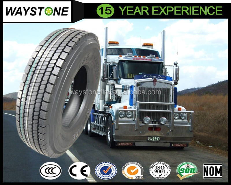 dump truck tires 315/80r22.5/wholesale 11r22.5 semi truck tires/1000-20 new tires truck wholesale