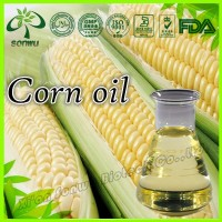 Best corn oil price bulk/bulk corn oil/wholesale corn oil