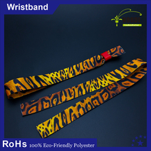 top sale new design low price woven wristband cheap wholesale