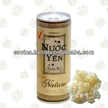 Dona Newtower Birds Nest White Fungus 240ml