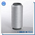 Factory price 100% polyester single twisting rayon yarn