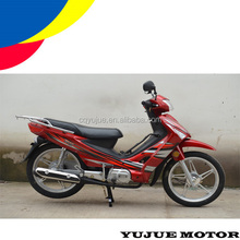 New classic moped military 110cc motorcycle cheap price