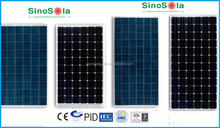 solar balcony panel,high performance solar panel perfect to install in balcony/garden/roof/etc