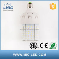 best quality 360-degree no dark space energy saving 3w led candle light e27 12 volt led bulbs