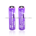 Efest 18650 battery 3100mah 20A lithium ion battery for e cigarette liquid box mod vaping electronic