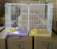 wire mesh cat cage,cat breeding cages for sale