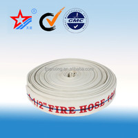 38mm fire hose price