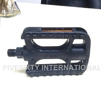 Shanghai Fivesixty International JS-PD011 High Quality and Low Price Bicycle Parts Bicycle Pedals