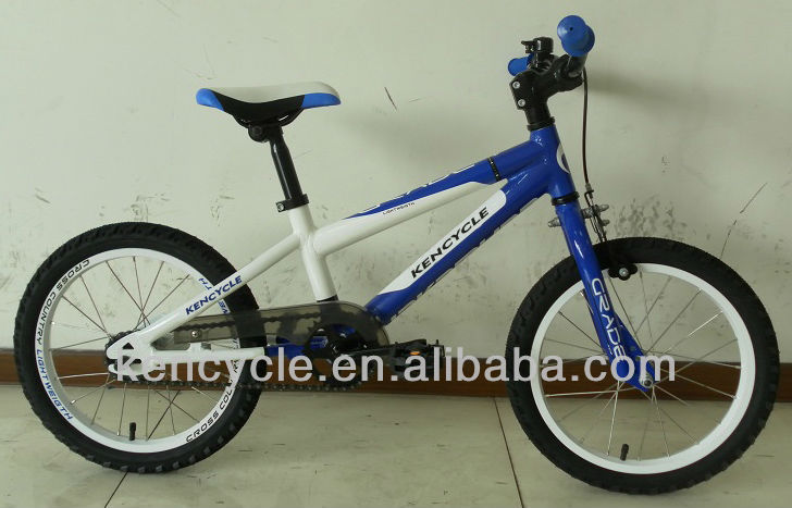 16 inch kids bike suitable for 3-8years old cross country light weight children bike bmx bike SY-CH1675