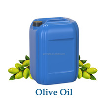 OEM Supply Type Olive Oil Aromatherapy Base Oil Blend With Essential Oil