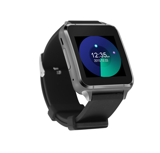 Latest M88 Smart Watch SIM Mobile Watch Phones With Anti-lost Reminder
