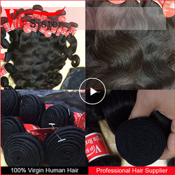 wholesale 100 virgin brazilian curly hair extensions bundle deals store
