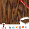 /product-detail/top-sale-particle-board-manufacturer-appleply-iron-on-veneer-60400208925.html