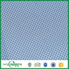 Fashion new design polyester sandwich mesh fabric,furniture material