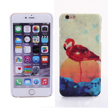 cell phone case covers with animal for iphone 6 plus