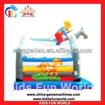 2013 Popular jumping castle new inflatable Kids party inflatables moonwalks, kids party inflatables, moonwalks adult bounce hous