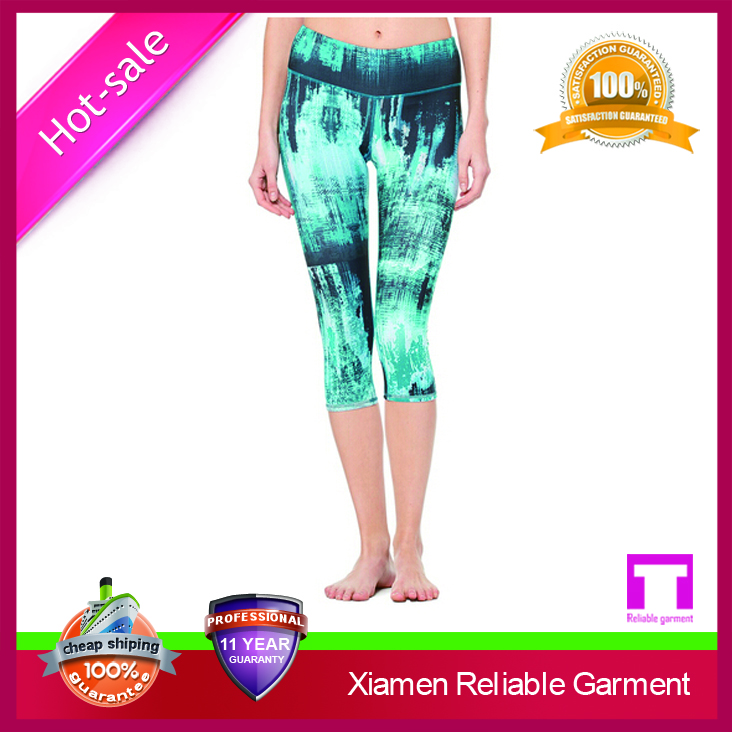 sport wear women tight pants lady sex legging pants athletic apparel manufacturers from China