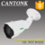 IP Camera Outdoor PoE Bullet Camera H.264/H.265 2MP 3MP 4MP 5MP 6MP 8MP 12MP
