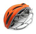 GUB SV6 High End Upscale Road mountain Bike EPS Riding adult Helmet with Competitive Price
