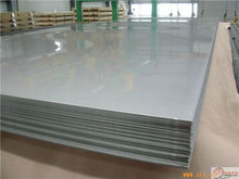 200,300,400 series Grade and Plate Type high quality hairline finish stainless steel sheet