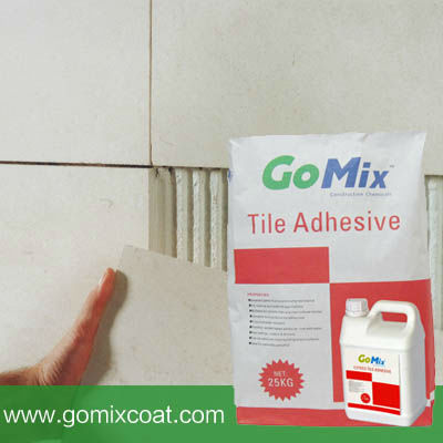 Tile Fix Adhesive