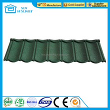 Monier Metal Roof Tiles,Allmet Roofing Products