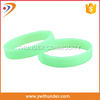 Charming silicone wristbands cheapest silicone bracelets