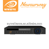 hot selling icloud DVR HDMI, 960H Real time recording