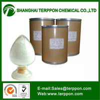 Phthalic dialdehyde;Phthalyldicarboxaldehyde;O-PHTHALIC DIALDEHYDE;CAS:643-79-8,Factory Hot sale Fast Delivery!!!