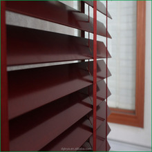 Custom Made Venetian Blinds, Horizontal Blinds, Venetian Style Wooden Blinds